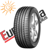185/60 R14 KELLY HP 82 H (E) (C) (67)