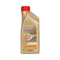Castrol Edge 5W30 (Slx Long Lifeiii) 1L