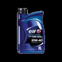 Elf Evolution 700 Turbo Dizel 10W40 1L