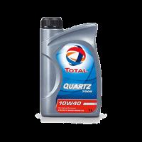 Total Q7000 10W40 Dizel 1L