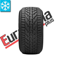 165/65 R15 TAURUS WINTER 81 T