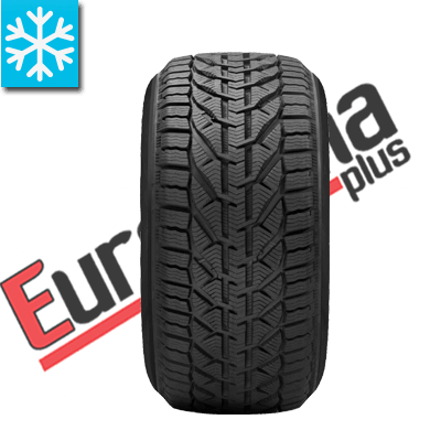 185/55 R15 TAURUS WINTER 82 T (E) (C) (70)